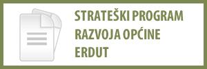 Strateški programa razvoja općine Erdut za razdoblje 2015-2020.g.