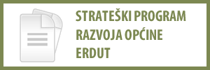 Strateški programa razvoja općine Erdut za razdoblje 2015-2020.g.