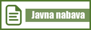 Javna nabava