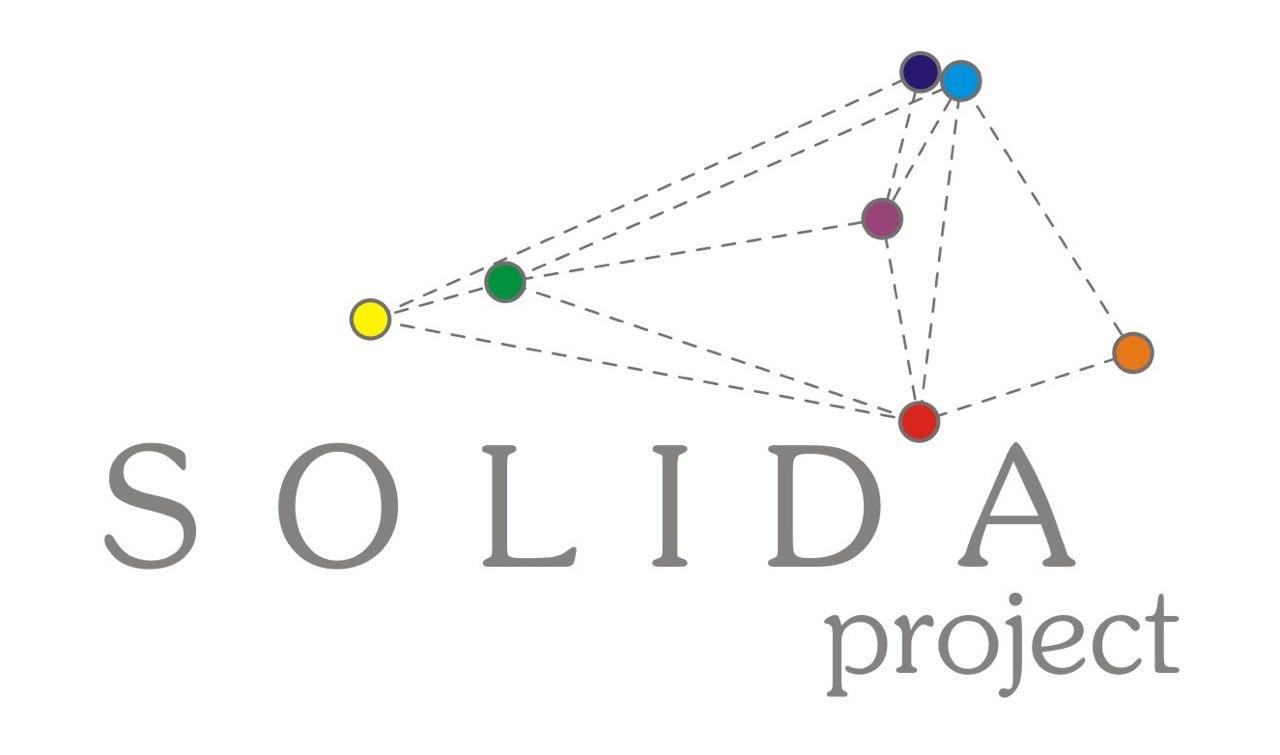 SOLIDA projekt